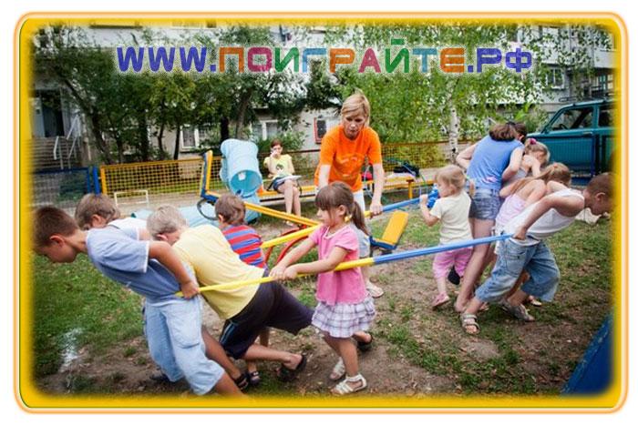 Реквизит для игр с детьми своими руками 49